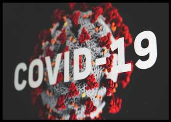 US Reports 12K New COVID Cases, 375 Deaths