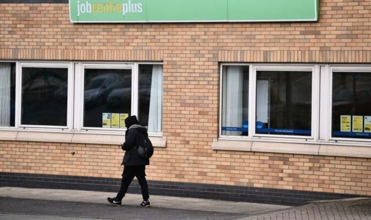 Universal Credit cuts to hit 280,000 people in Wales – are you affected?
