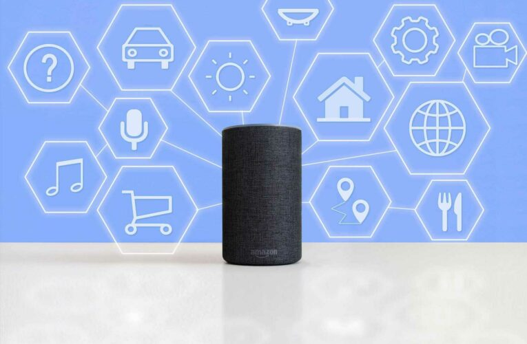 Urgent warning to change Amazon Alexa settings NOW or you could face huge bills