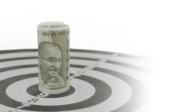 Align your investments with goals