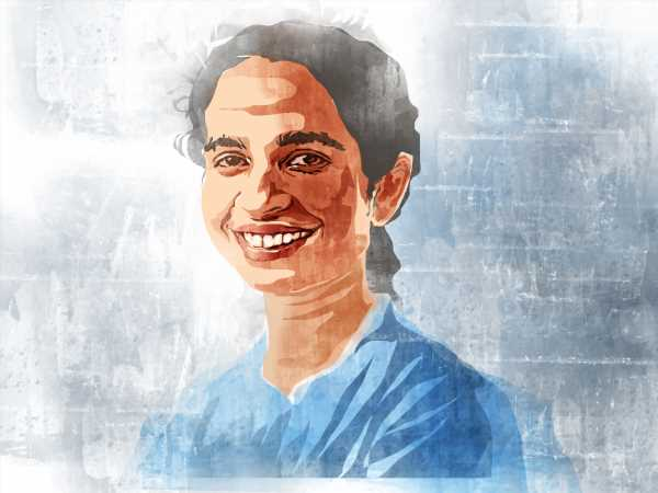 Anita Kishore, Brain behind Byju's Acquisitions