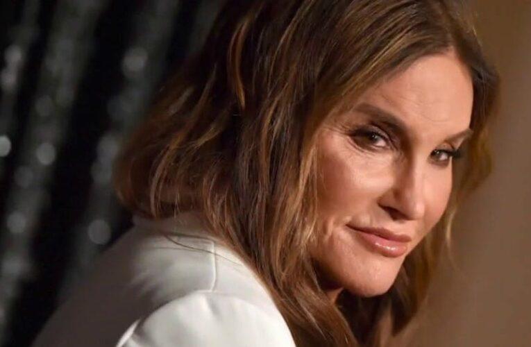 Caitlyn Jenner: Gavin Newsom is responsible for 'epidemic of crime,' he's failed California