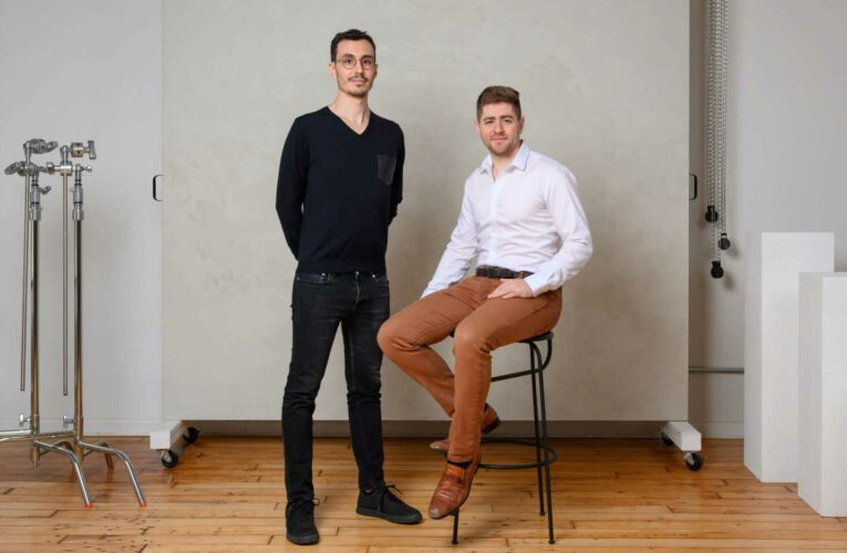 Corporate card start-up Ramp more than doubles valuation in five months to $3.9 billion