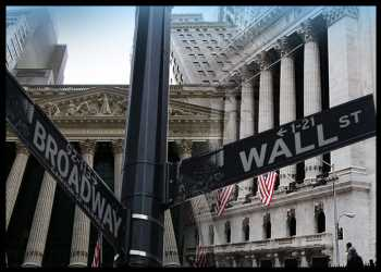 Dow, S&P 500 Once Again Reach New Record Intraday Highs