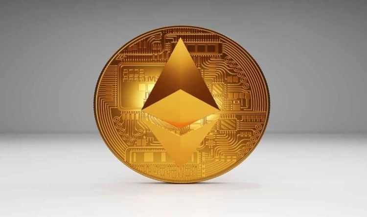 Ethereum price to rocket to '$10K' by end of 2021 – cryptocurrency experts' new forecast