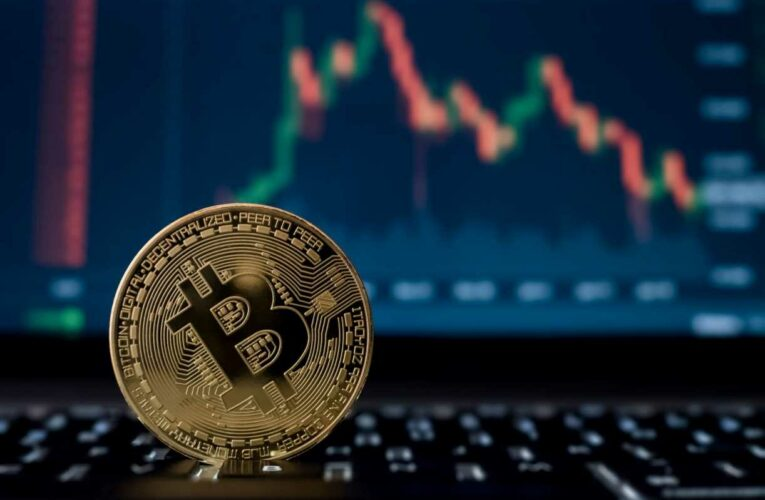 From the Senate's infrastructure bill proposal to record trading volume for NFTs: 5 key things that happened in crypto this past week
