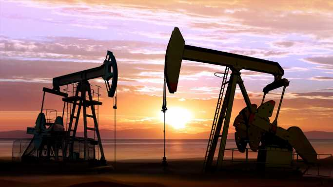 Goldman Sachs Says Buy These 4 Top Oil Stocks With Huge 2022 Upside Potential