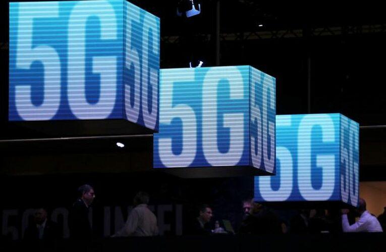 How Tatas plan to grab the $100 billion-plus global 5G market
