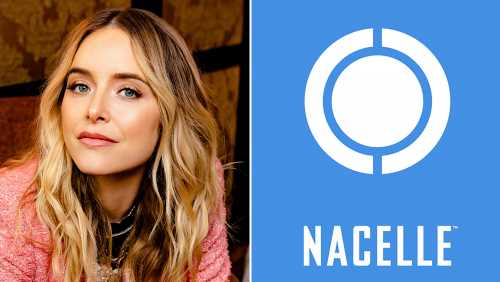 Jenny Mollen Debut Novel Due From Nacelle Company, Which Also Has Film & TV Rights