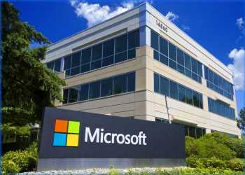 Microsoft Q4 Results Top Street View, Cloud Revenues Grow 30%