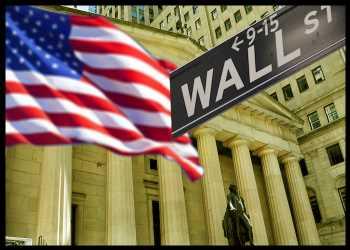 U.S. Stocks Turning In Mixed Performance Following Upbeat Jobs Data