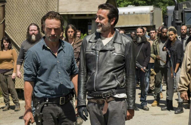 Verizon to offer free year of AMC+ to certain subscribers, adding to its stable of streaming promotions