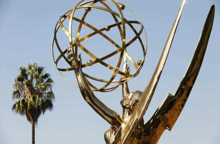 Emmy viewership hits 7.4 million, bouncing back from all-time low last year