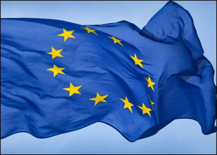 Eurozone Inflation Near 10-Year High