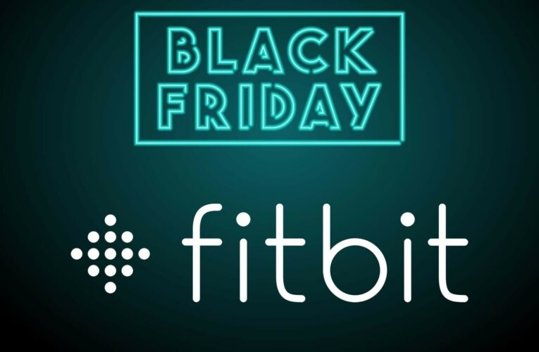 Fitbit Black Friday Sale 2021: What to Expect   The Sun UK