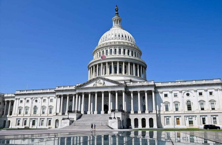 House Democrats propose new retirement plan rules for the rich, including contribution limits and a repeal of Roth conversions