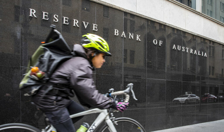 RBA joins central banks looking at using digital currencies for global payments