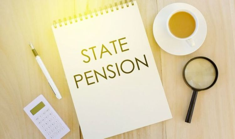 State Pension age will rise to 68 and keep climbing! 5 things you must do now