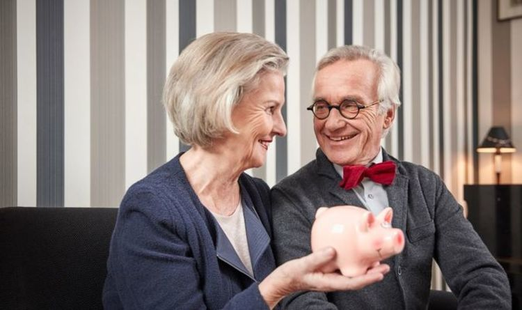 State pension payments can be increased by hundreds of pounds – could you get lump sum?