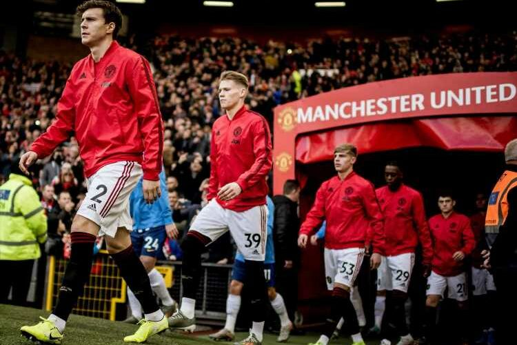 Stocks making the biggest moves premarket: Manchester United, Invesco, Take-Two and others