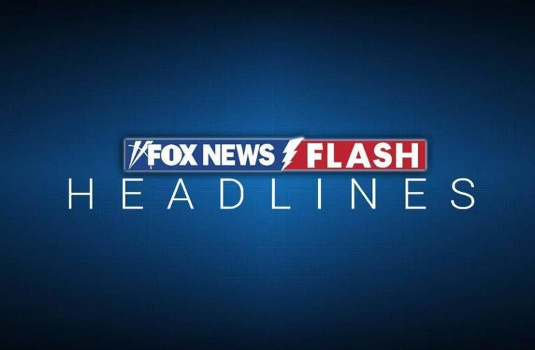 The Trump factor: Newsom spotlights former president in California gubernatorial recall election