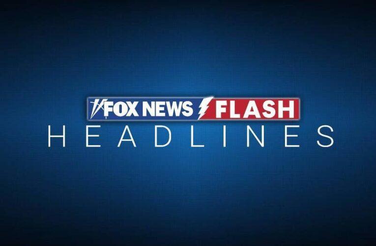 Florida Gov. DeSantis' wife diagnosed with breast cancer