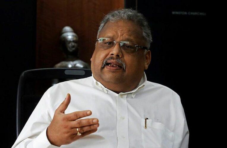 Jhunjhunwala-backed Akasa Air to start flying from 2022